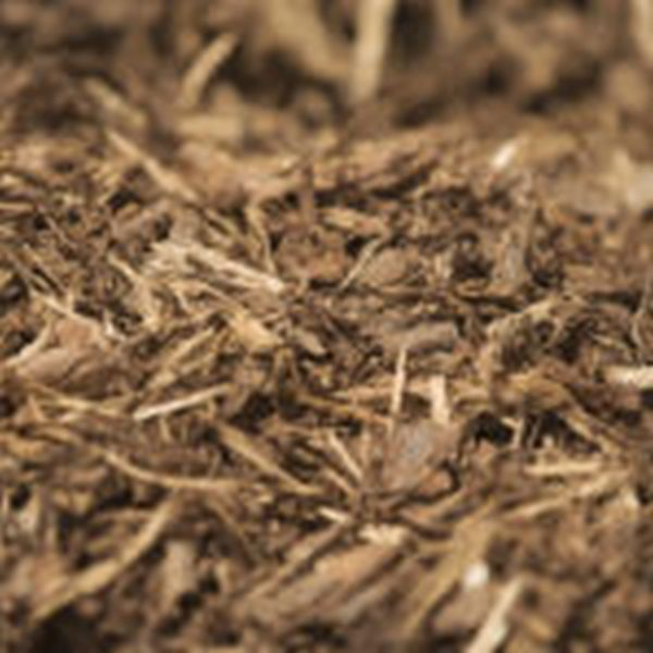 Pinebark Mulch Perth Order Online Or Visit Our Show Room
