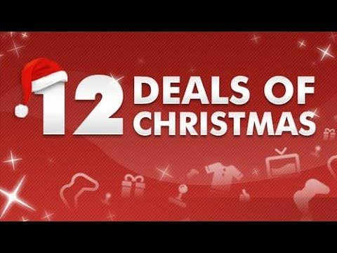 12 OFFERS OF CHRISTMAS ARE BACK AT DALE STONE PAVING – Our best deals of the year to get your garden ready for Christmas.