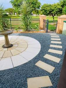 Home Page Dale Stone Paving
