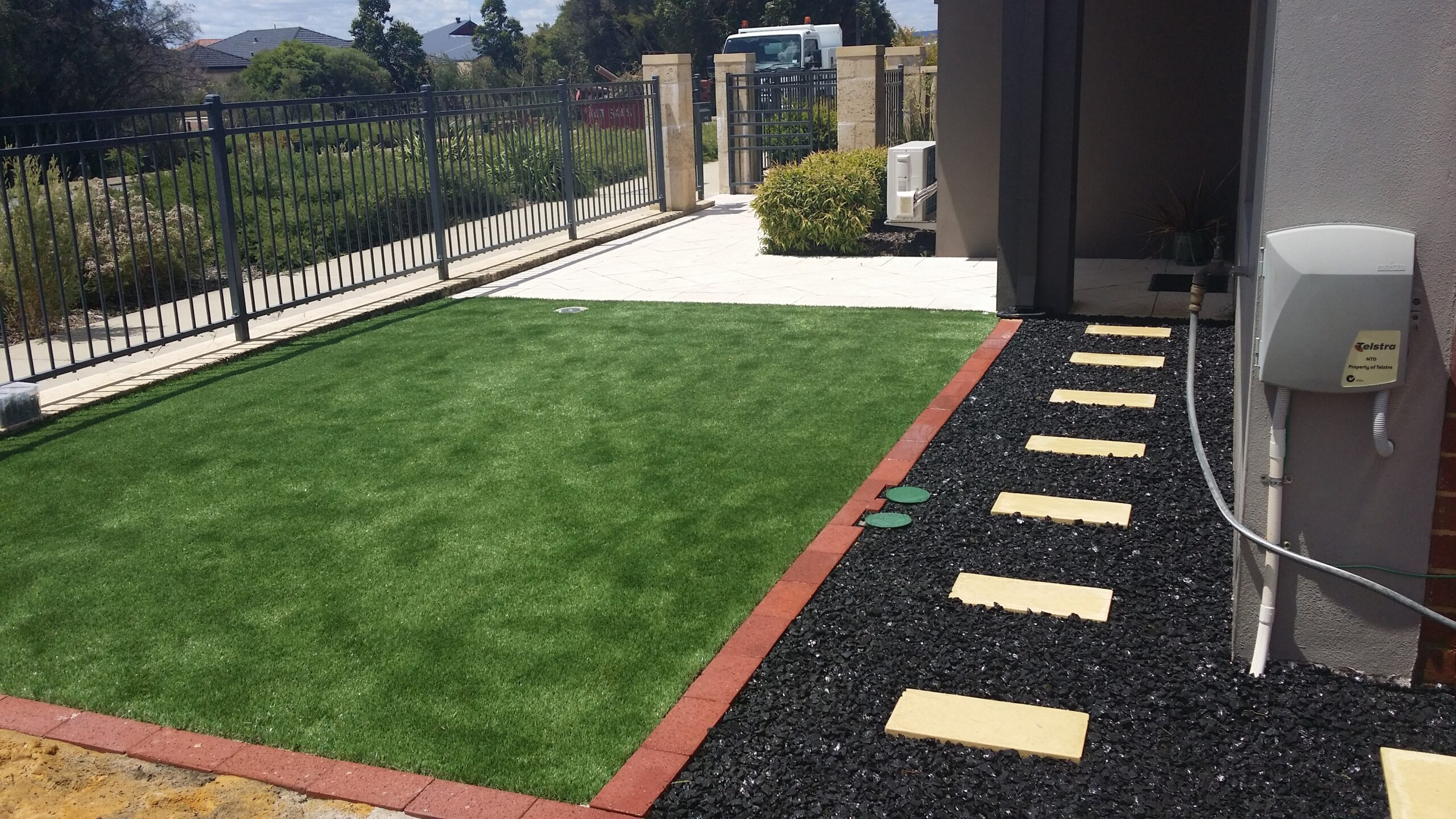 ARTIFICIAL GRASS RANGE- FREQUENTLY ASKED QUESTIONS